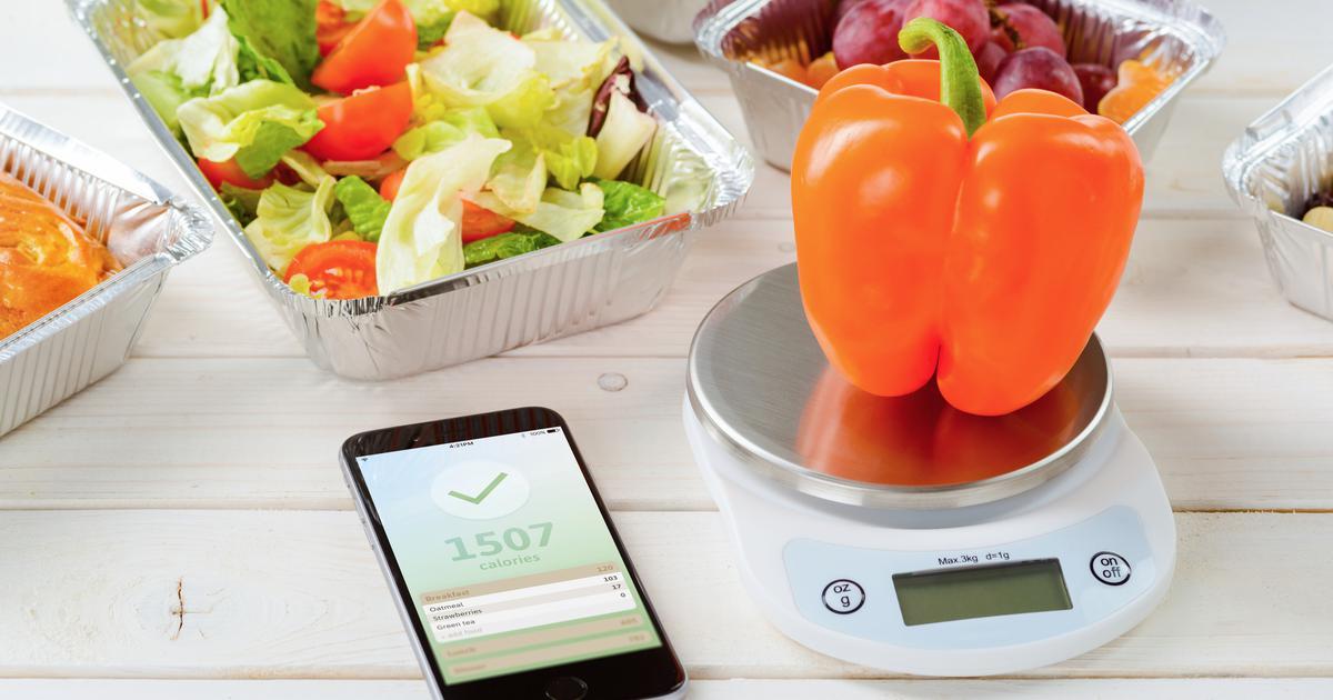 Brojati ili ne brojati kalorije? CICO dijeta jamči gubitak kilograma: Prednosti i nedostaci