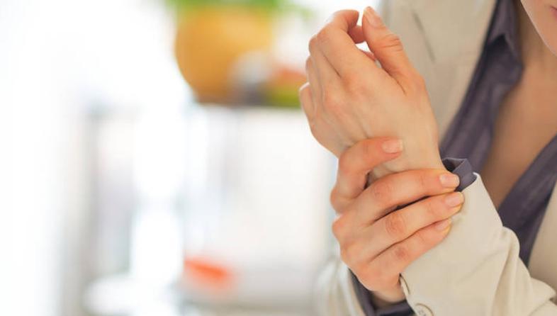 Artroza dieta artrita