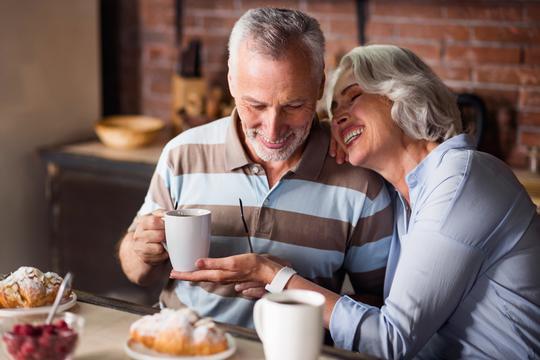 Savjet prilikom izlaska s oženjenim muškarcem