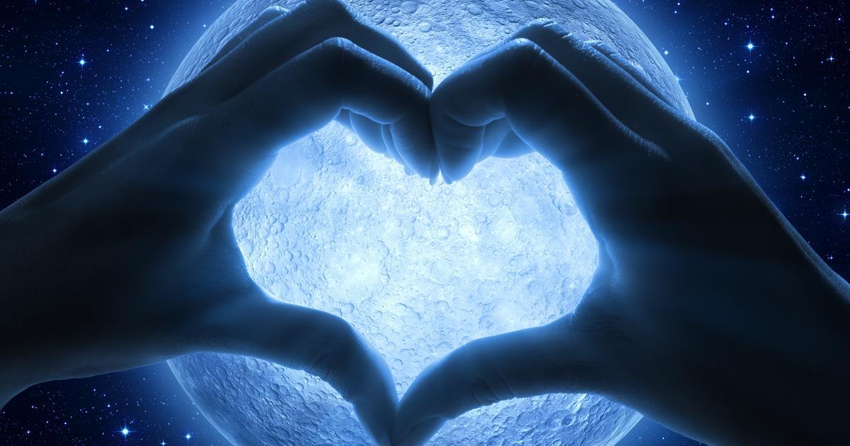 16. srpnja Puni Mjesec u Jarcu donosi promjene u ljubavnim odnosima