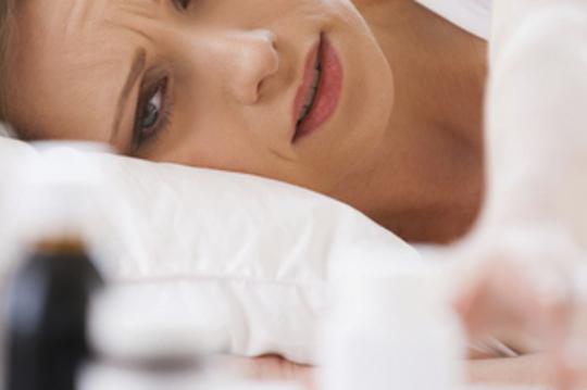 Datiranje bipolarne depresije