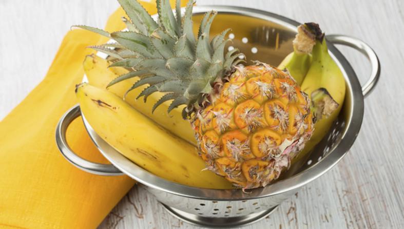 Korita Korisna Svojstva I štete Kontraindikacije  Vitamini