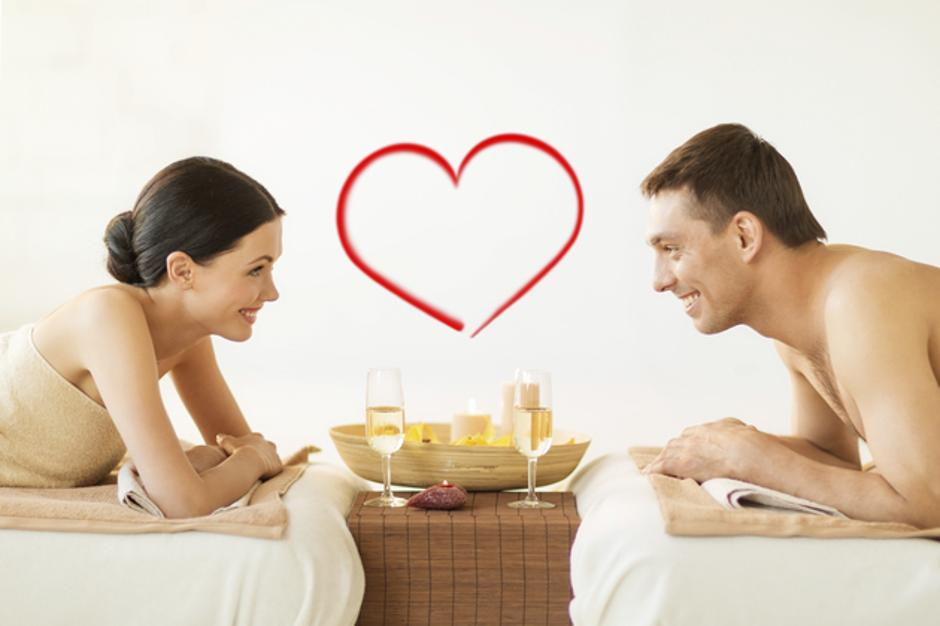 Par-Ljubav_1 | Author: Thinkstock