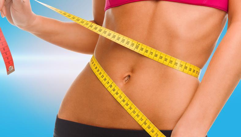 lijekovi koji uzrokuju gubitak kilograma prirodne jednostavne dijete za brzo mršavljenje