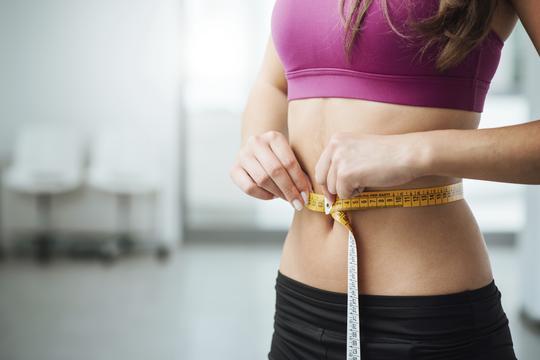 tableta za gubitak masnog tkiva