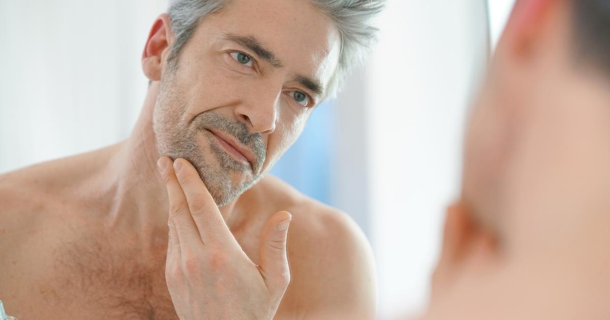 Starije ili mlađe? Veza sa starijim muškarcem? Evo što točno možeš očekivati