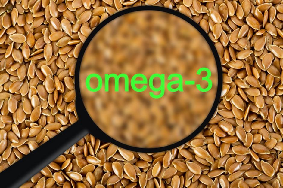 Omega-Indeks_1 | Author: Thinkstock