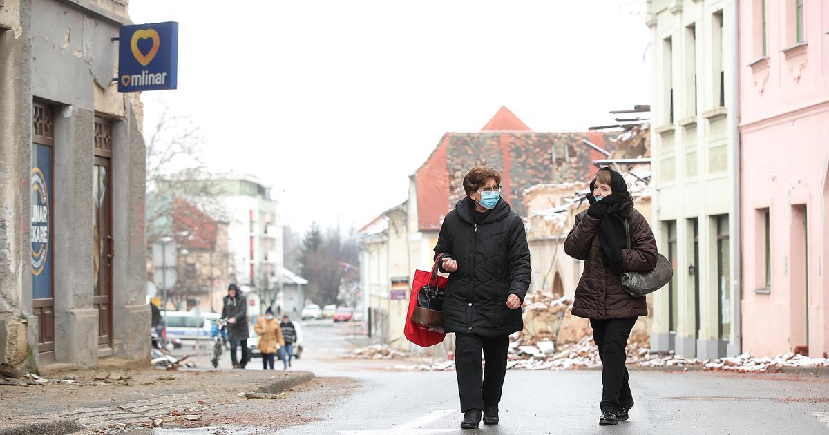 crveni križ pomaže oko uspostave kontakata donacije stradalima u potresu stižu i u kriptovalutama hrvatski crveni križ intenzivno provodi aktivnosti na potresom pogođenom području uključujući i službu traženja. služba traženja hrvatskog crvenog križa odmah je nakon potresa započela