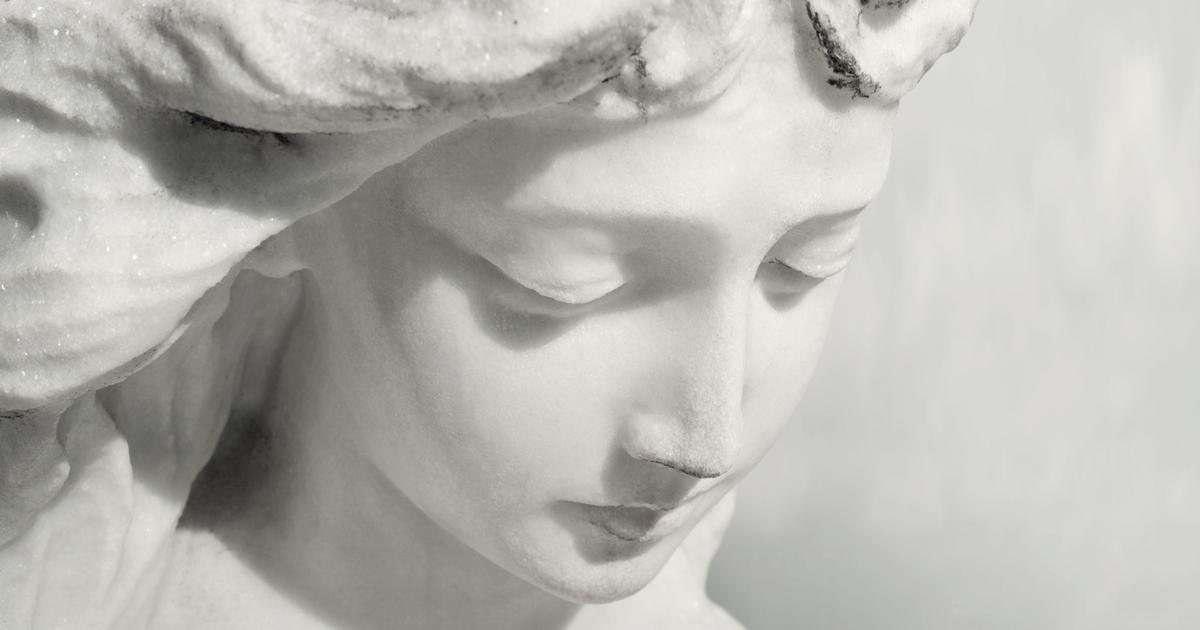 Šapat anđela Tvoja anđeoska poruka za ponedjeljak
