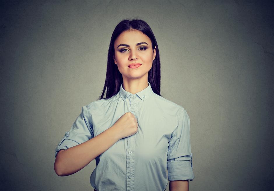 Online upoznavanje u potrazi za savršenstvom