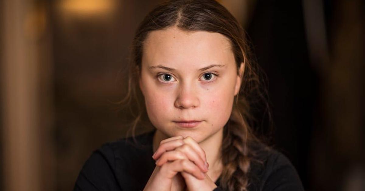 Strastvena zagovornica promjena Najpoznatiji citati i govori Grete Thunberg! Klimatska aktivistica Greta Thunberg u svojim govorima u kojima se obraćala političarima, ali i cijelom svijetu izrekla je mnoge istine.