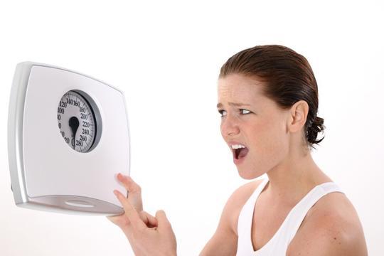 psihološka pomoć pri mršavljenju