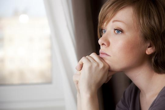 Savjeti za upoznavanje nekoga s depresijom i anksioznošću