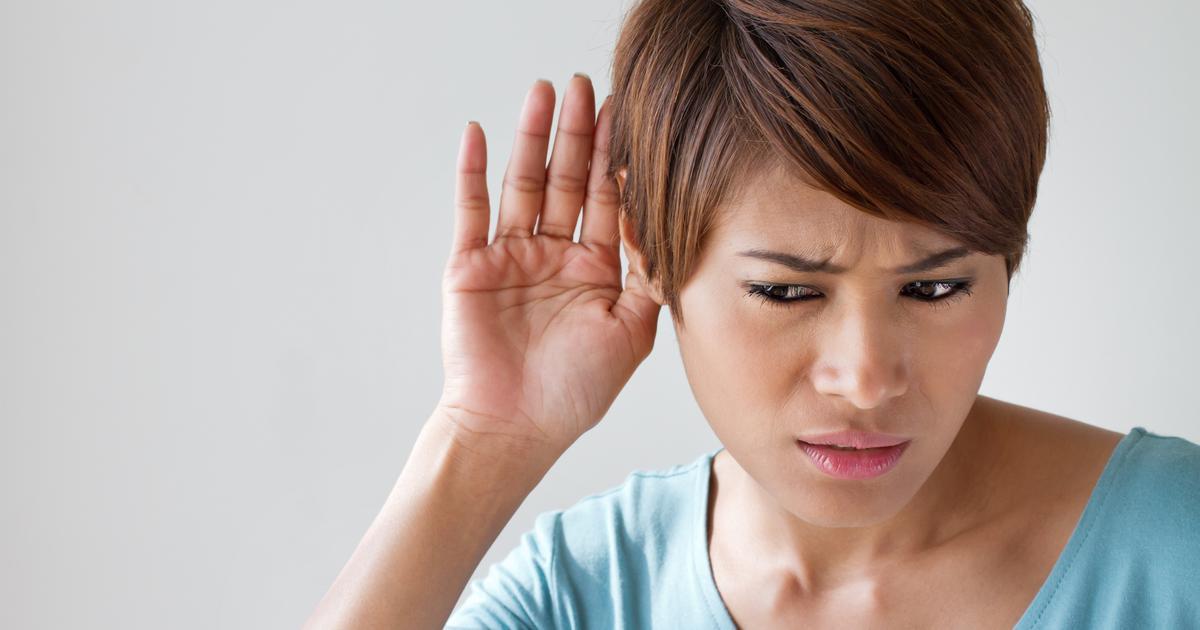 Blagoslov ili prokletstvo? Zbog iznenadne bolesti ne može čuti muške glasove
