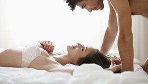 što se podrazumijeva pod analnim seksom