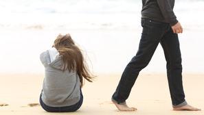 Poliamorija u braku i izlascima na mreži