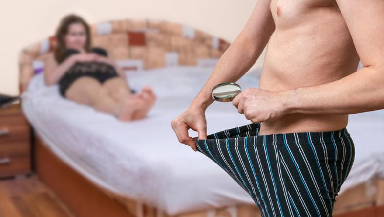 veliki kurac zreli seks seks videa sa sperma