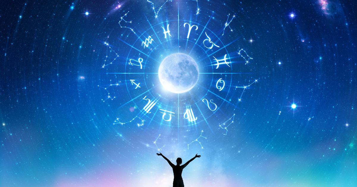Škorpioni su strastveni i intenzivni Najvažnije karakterne osobine horoskopskih znakova Otkrij što te definira i pokreće u životu, što je toliko duboko usađeno u tvoj karakter da se vidi u svakoj vašoj izjavi i ...