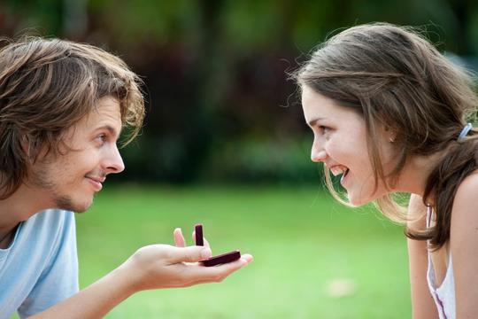 dečko za savjet izvlači se kako možete naći nekoga na mjestu za upoznavanje