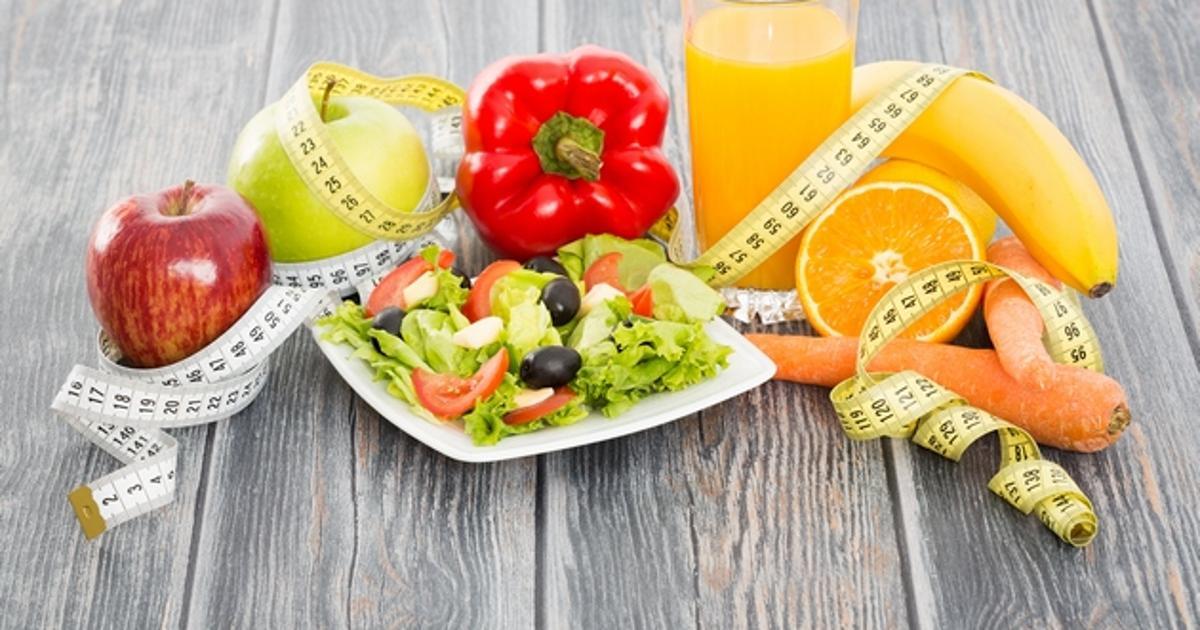 6 Savjeta Kako Poboljšati Učinke Sagorjevača Masti  GymBeam Blog Ljute Papričice
