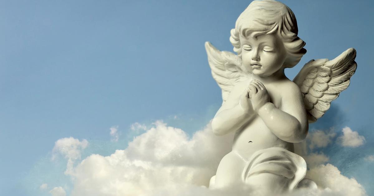 Anđeli savjetuju! Tvoja anđeoska poruka za četvrtak