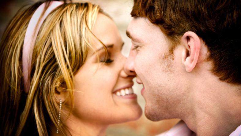 Ljubav dating site besplatno