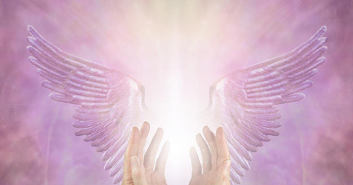 šapat anđela tvoja anđeoska poruka za utorak