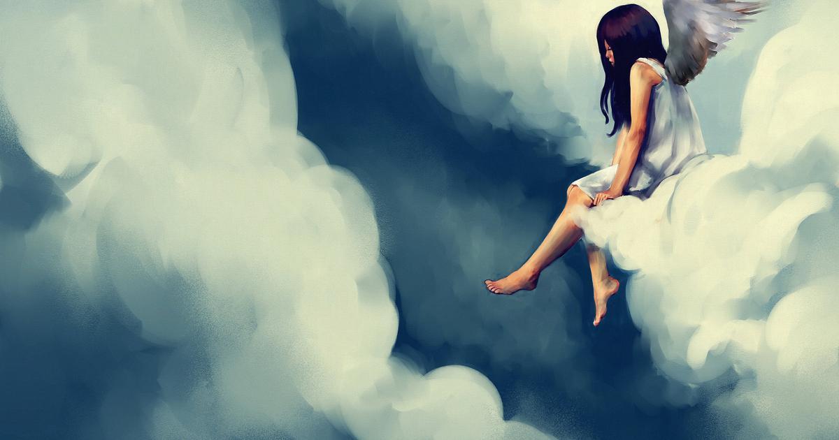 Šapat anđela Tvoja anđeoska poruka za subotu