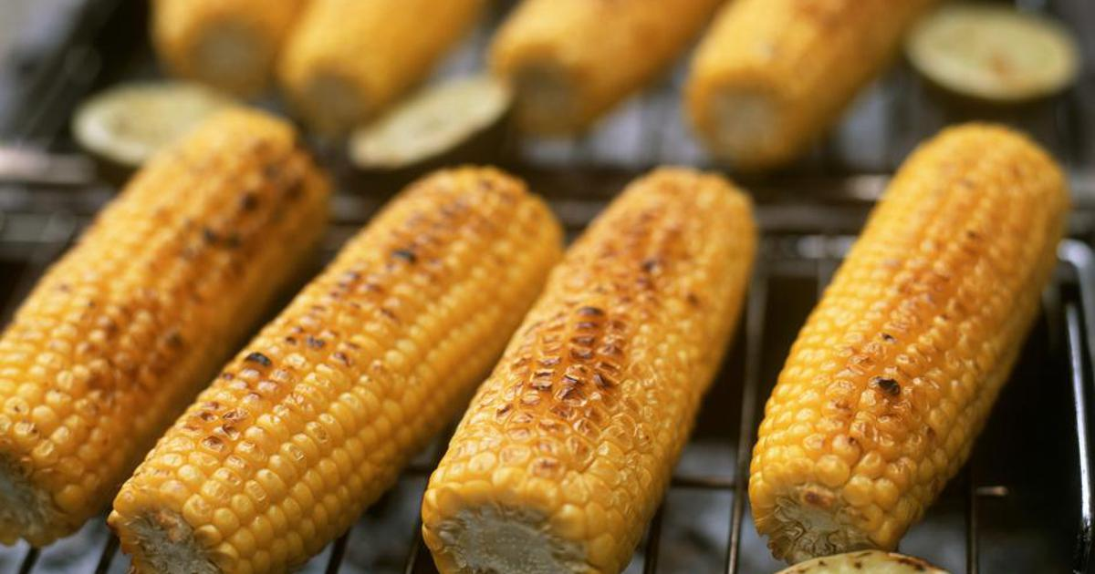 Poboljšava rad crijeva Kukuruz ima malo kalorija, a liječi zatvor i gastritis