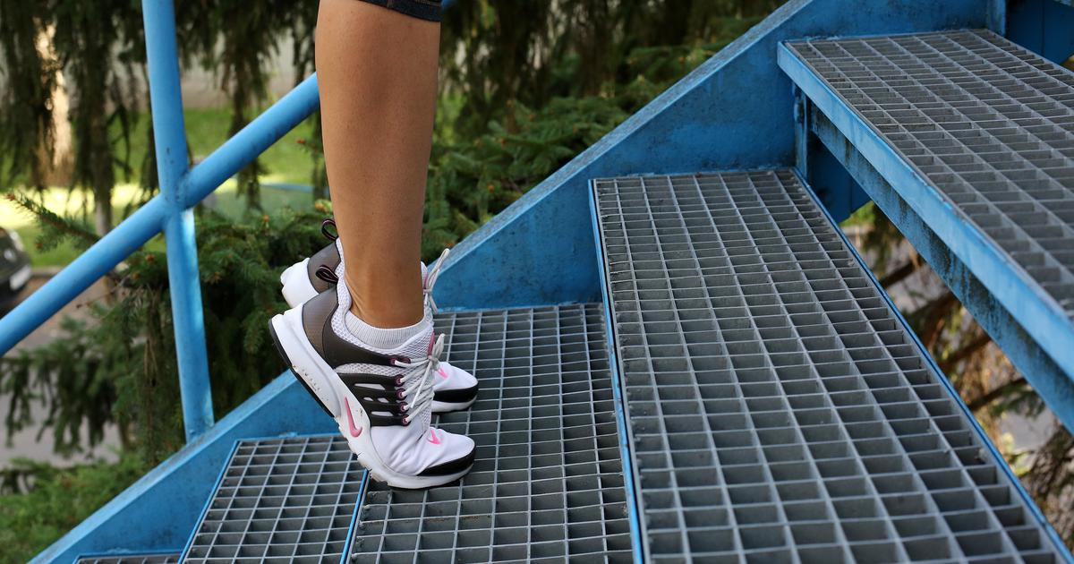 3 Umjetnički načini na koje možete poboljšati dijeta za mršavljenje