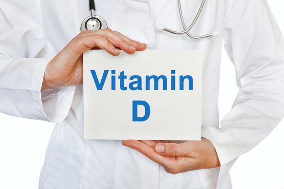 Vitamin_D1 | Author: Guliver/Shutterstock
