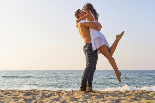 kako poljubiti savjet za upoznavanje online dating godina 21 godina