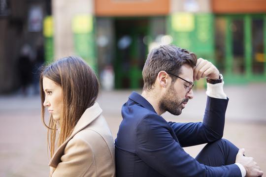 razlika između casual dating i dating