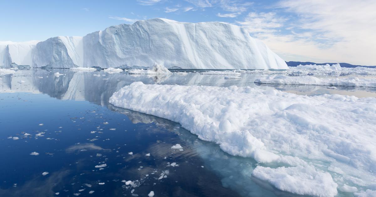 Stigla je klimatska kriza! Promjena terminologije: Klimatske promjene su prerasle u klimatsku krizu koja...