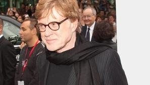 Robert-Redford_Siva