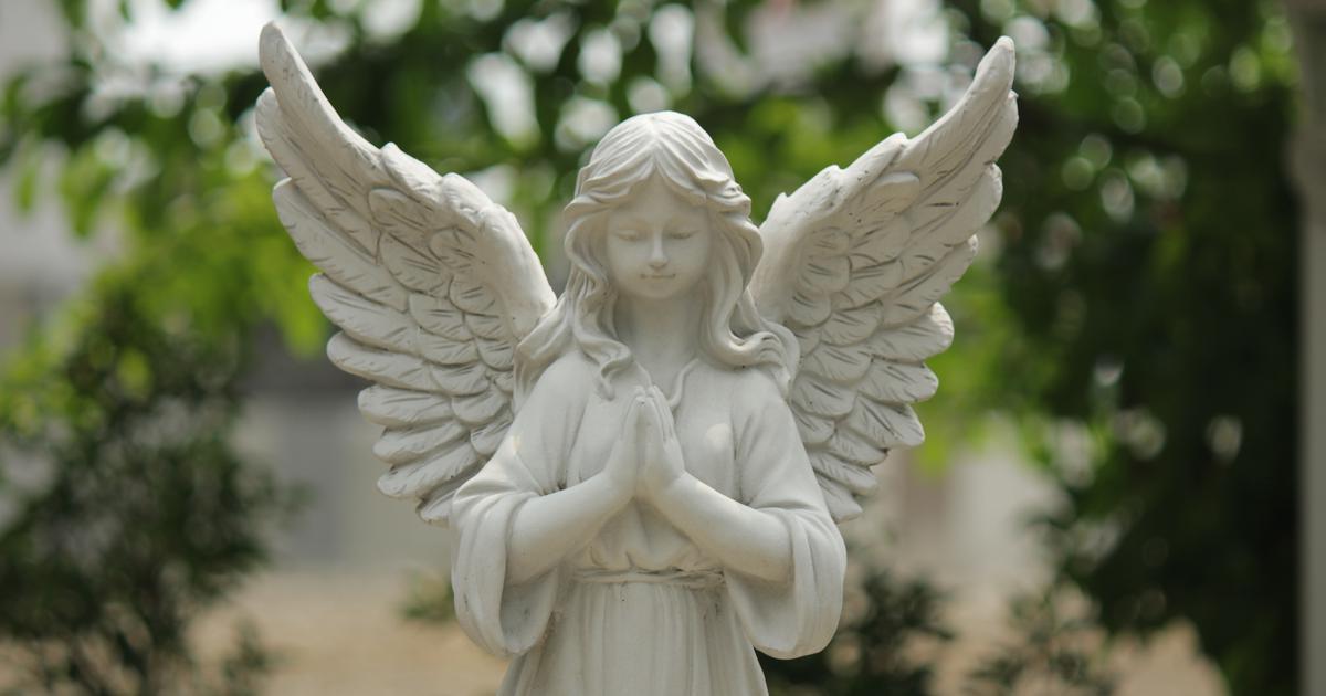 Anđeli savjetuju Tvoja anđeoska poruka za nedjelju