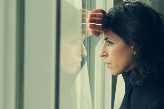loš osjećaj o druženju s nekim besplatno kršćansko upoznavanje stranica za samce