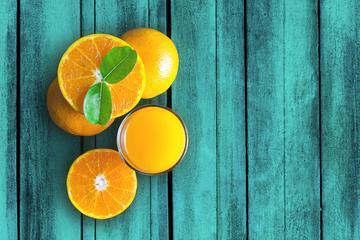 upoznavanje visina citrusa upoznavanje web stranica za oboljele od karcinoma