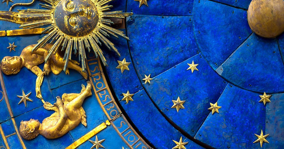 astro kutak 4 najneodlučnija horoskopska znaka što se tiče velikih životnih odluka poput toga hoće li se preseliti ili prihvatiti ponudu za posao, mnogim ljudima treba malo dodatnog vremena prije