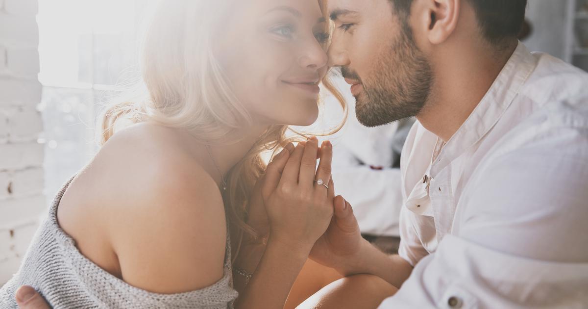 misszdrava 11 stvari koje možeš učiniti da tvoj frajer žudi za tobom