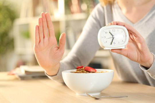 doza albuterola za sagorijevanje masti sagorijevanje masti 12 sati